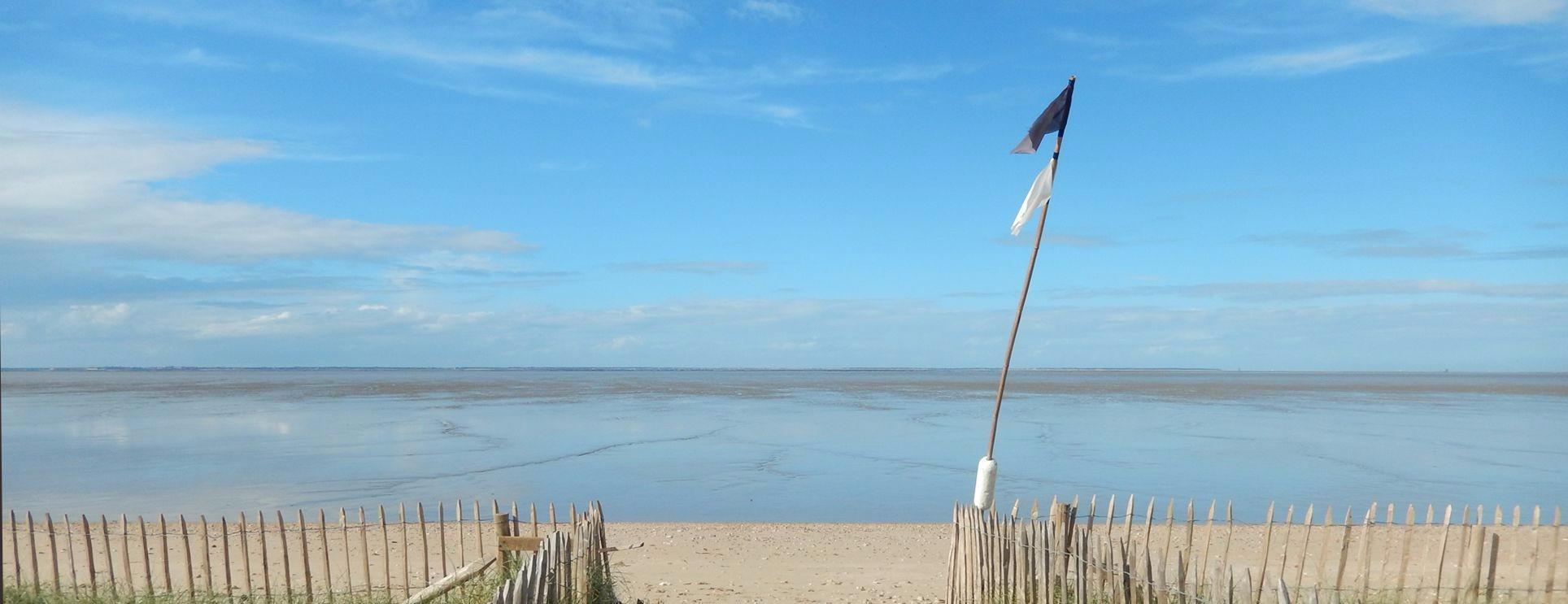 Venez découvrir la Charente-Maritime
